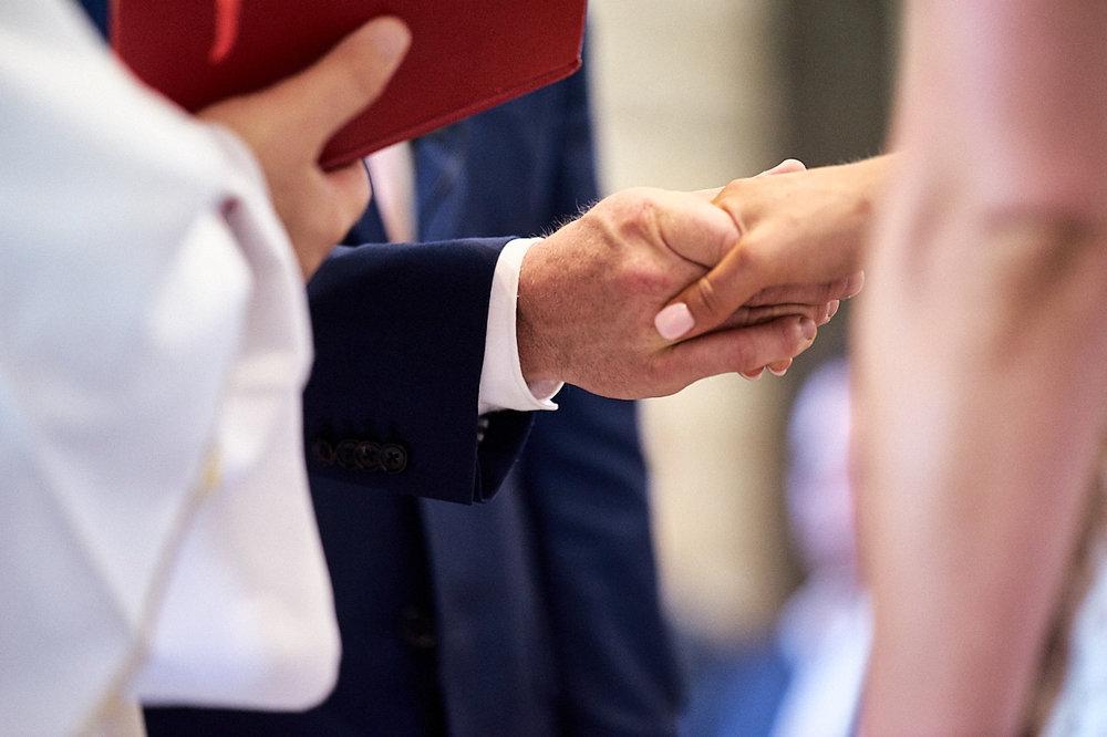 Hunter Valley Wedding 0020.jpg