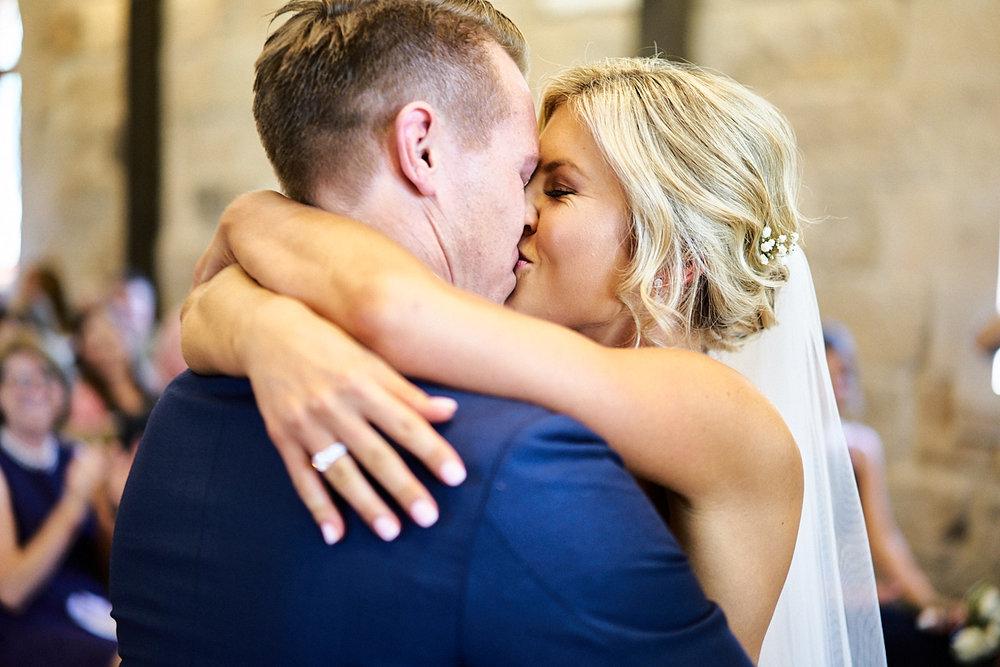Hunter Valley Wedding 0021.jpg