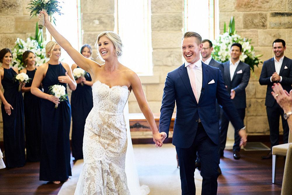 Hunter Valley Wedding 0023.jpg