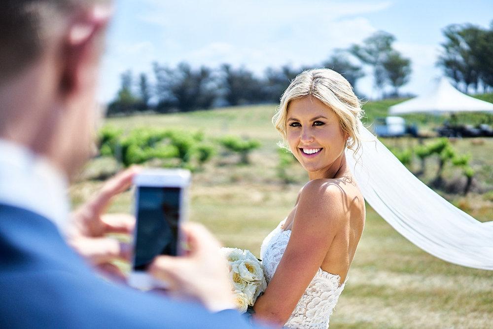 Hunter Valley Wedding 0026.jpg
