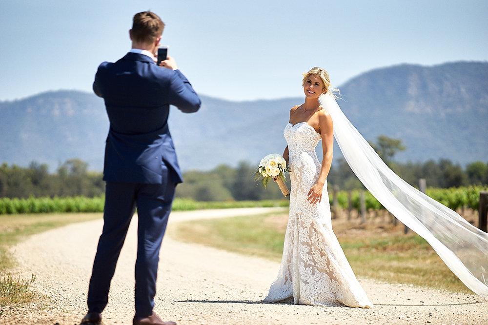 Hunter Valley Wedding 0027.jpg