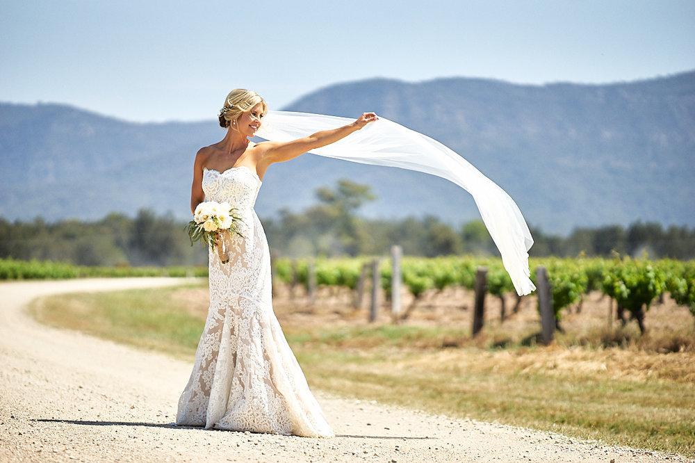 Hunter Valley Wedding 0028.jpg