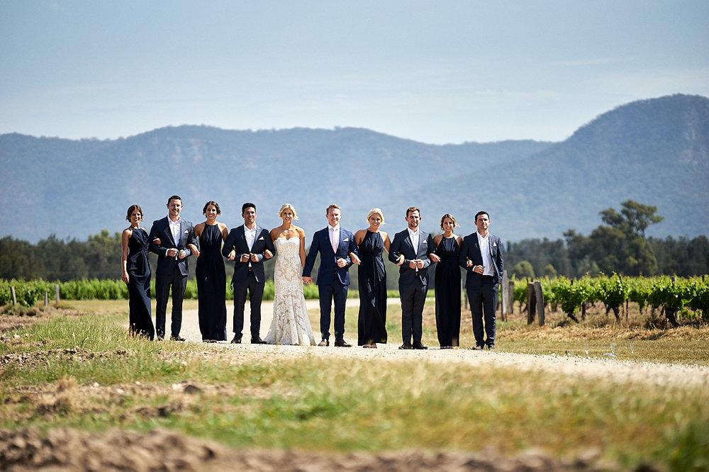 Hunter Valley Wedding 0031.jpg