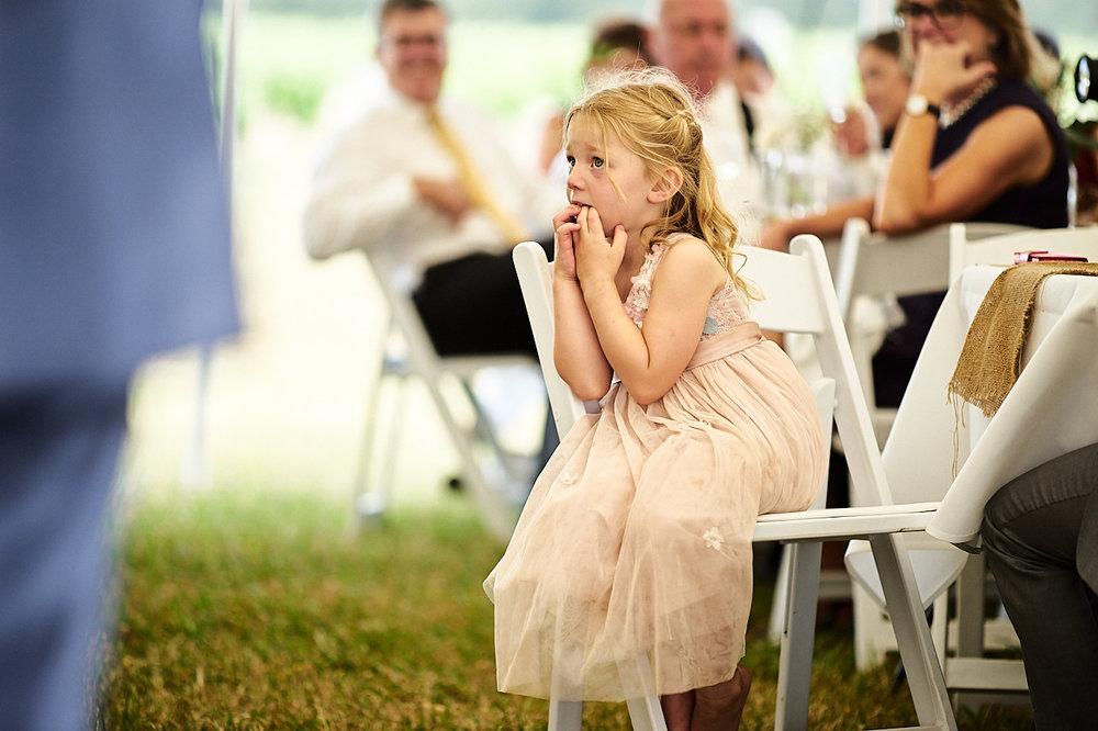 Hunter Valley Wedding 0036.jpg