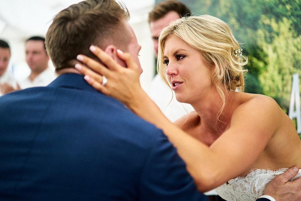 Hunter Valley Wedding 0040.jpg