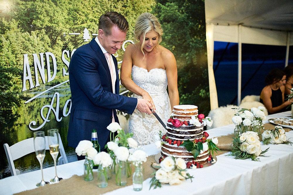 Hunter Valley Wedding 0042.jpg