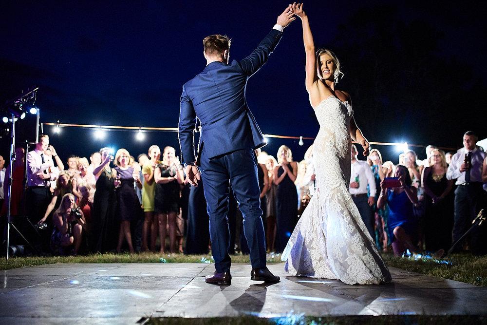 Hunter Valley Wedding 0045.jpg