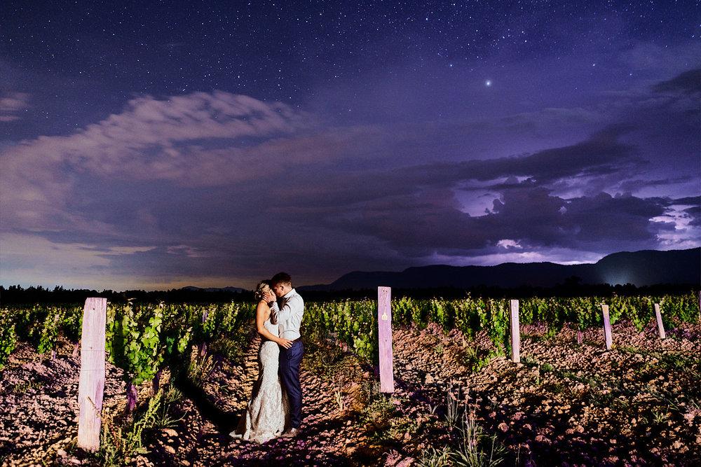 Hunter Valley Wedding 0048.jpg