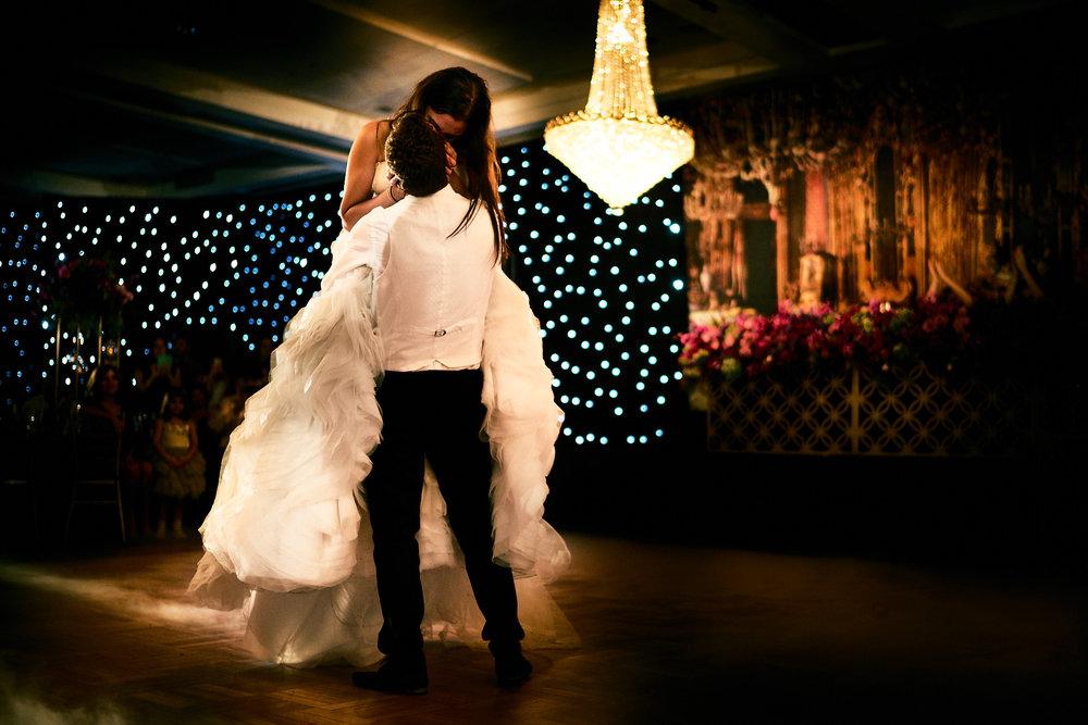 Sydney Wedding Photography Gallery 0006.jpg