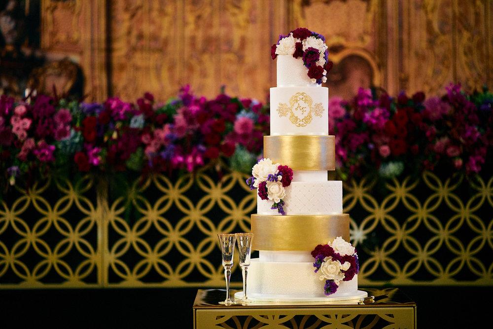Sydney Wedding Photography Gallery 0009.jpg