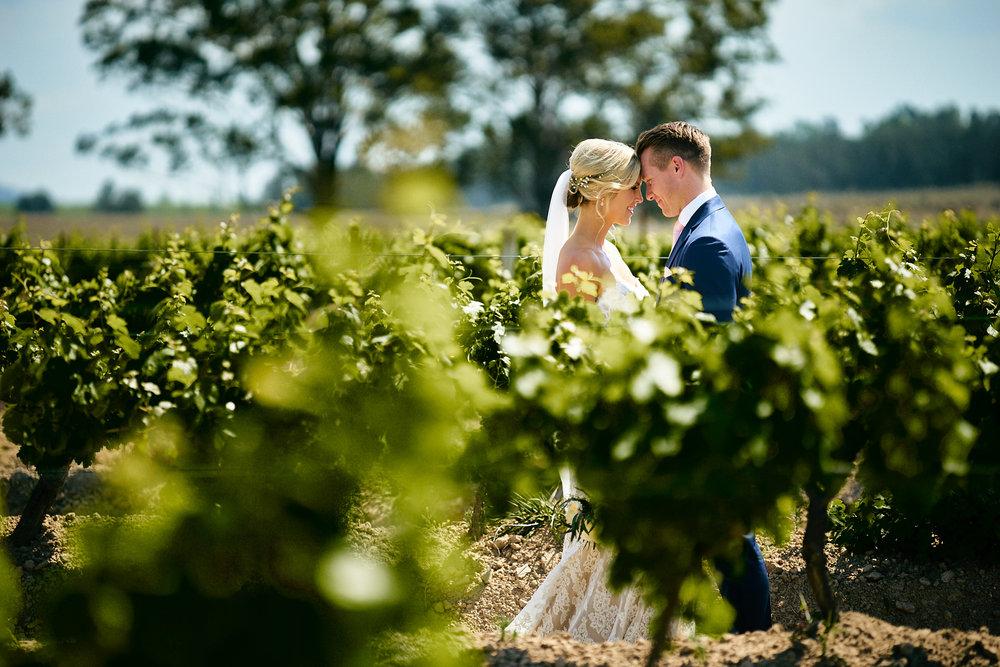 Sydney Wedding Photography Gallery 0015.jpg