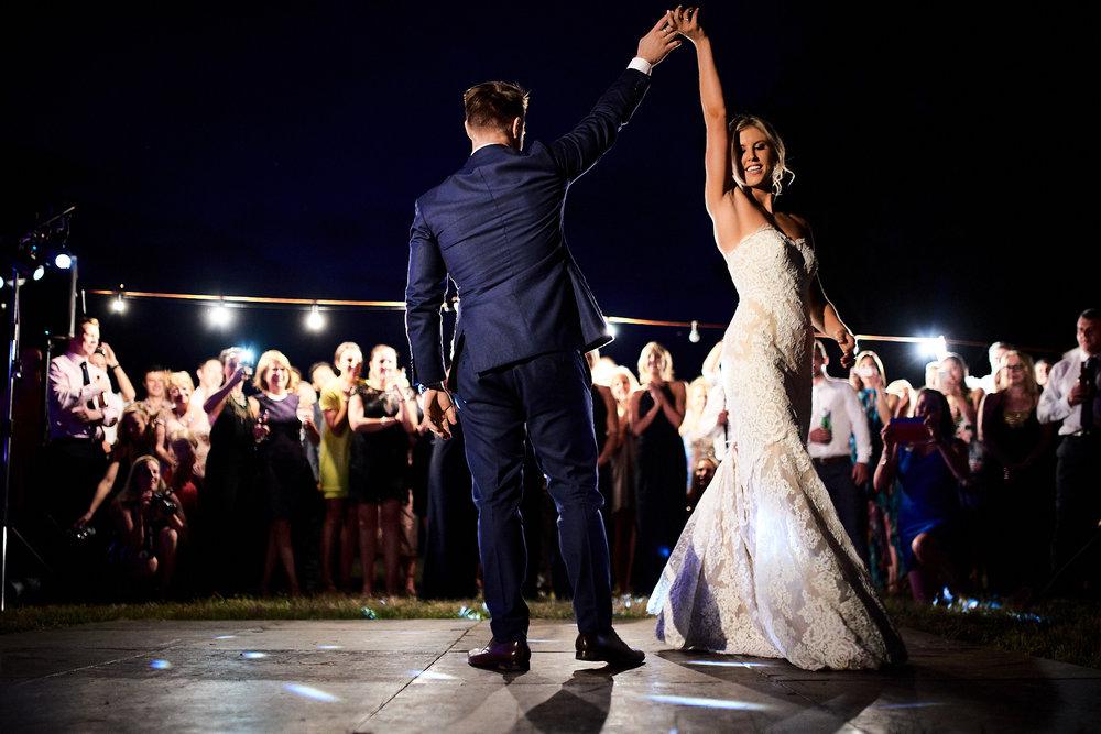 Sydney Wedding Photography Gallery 0017.jpg
