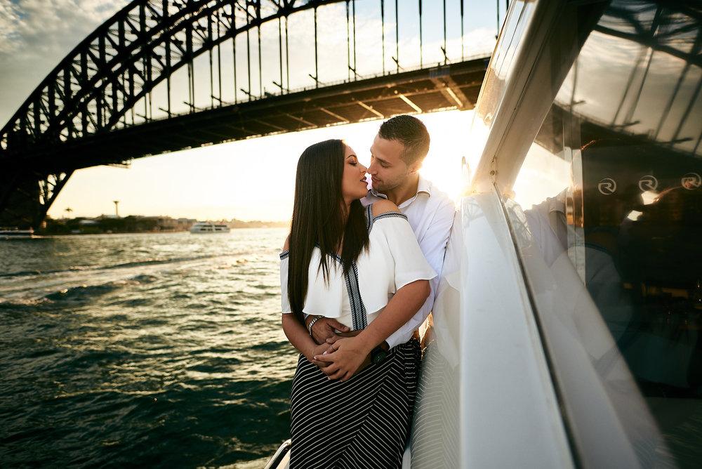 Sydney Wedding Photography Gallery 0021.jpg