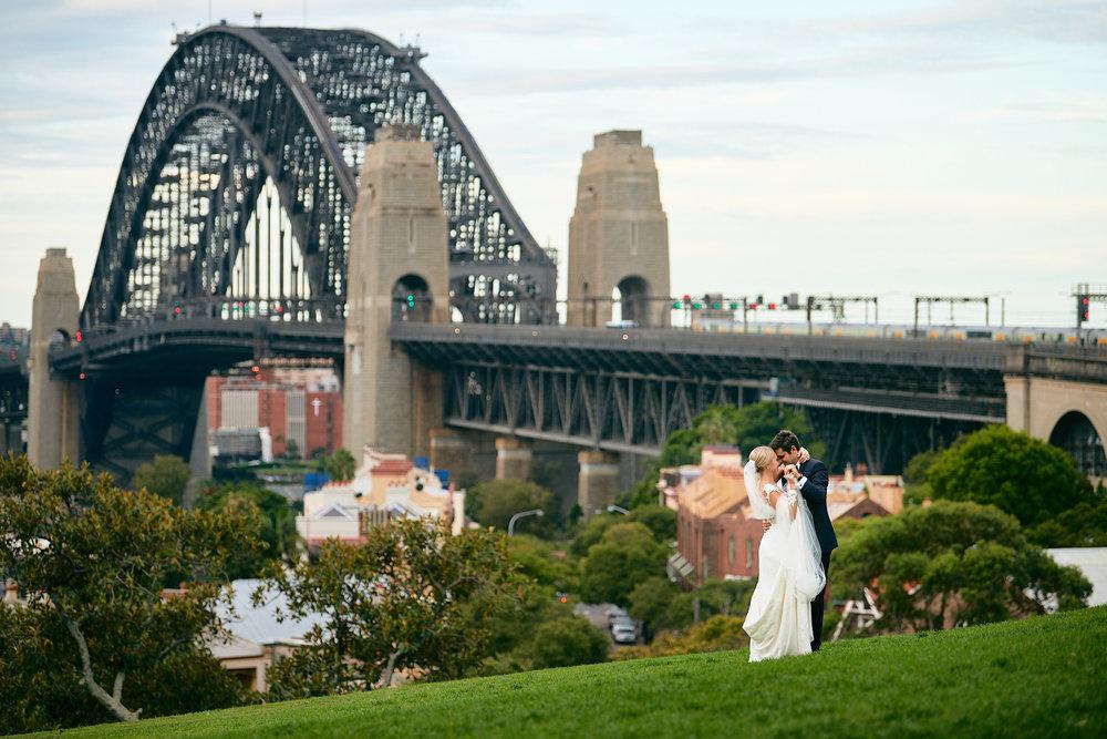 Sydney Wedding Photography Gallery 0027.jpg