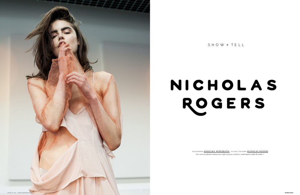 TO2W_-_ShowTell_-_NicholasRogers_web-1600_01.jpg