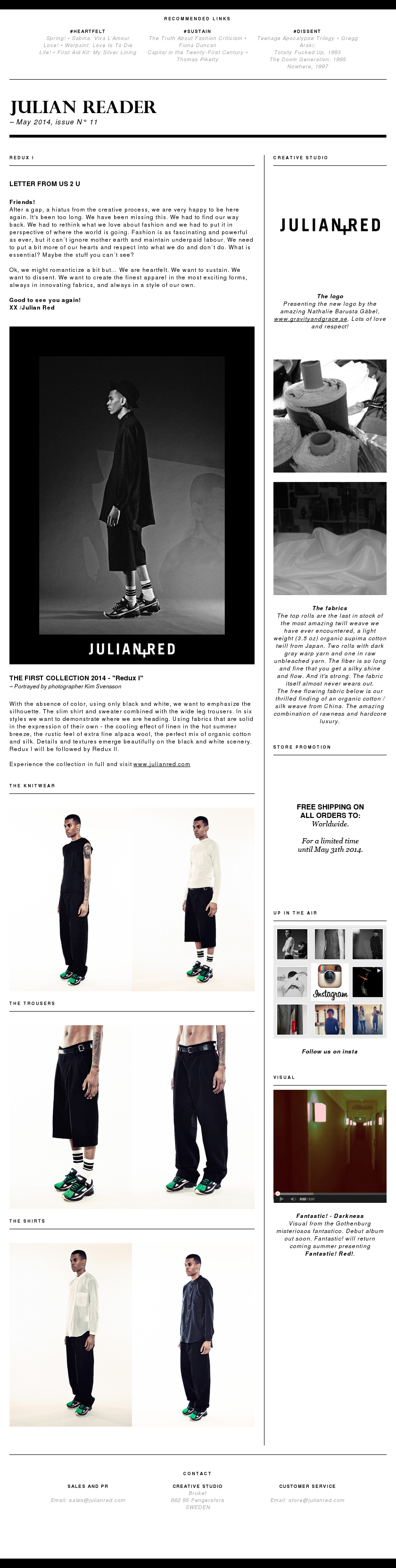 no 11 JULIANRED MAY2014.png