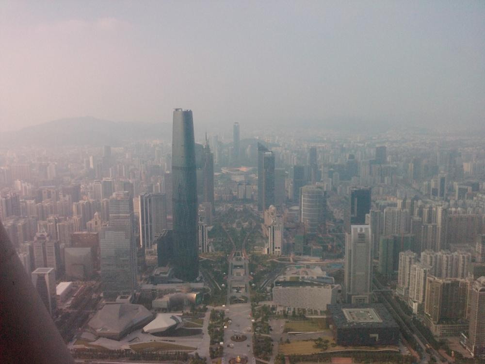 China 2011 (15).JPG
