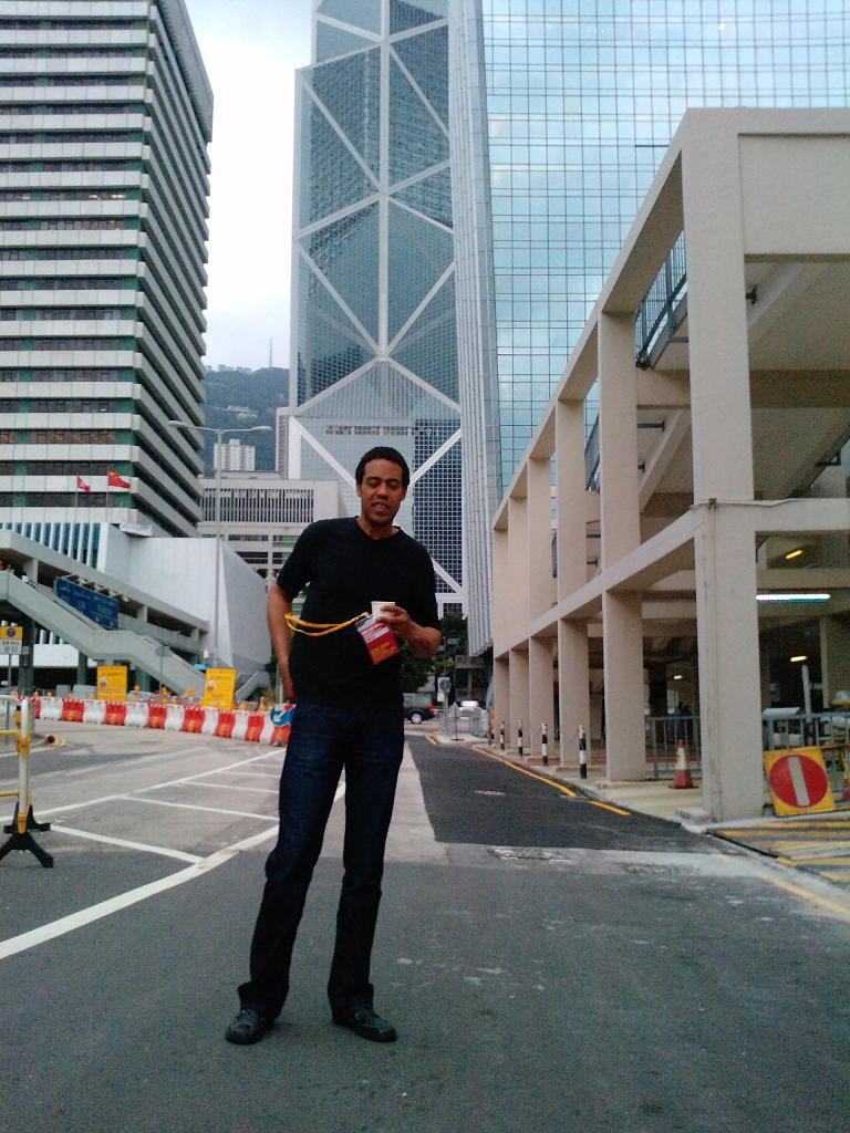 China 2011.JPG