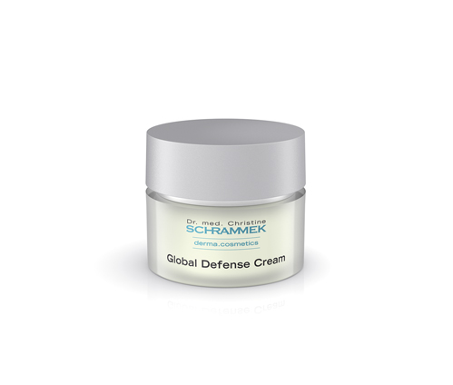 Global Defense Cream SPF20 (50ml)