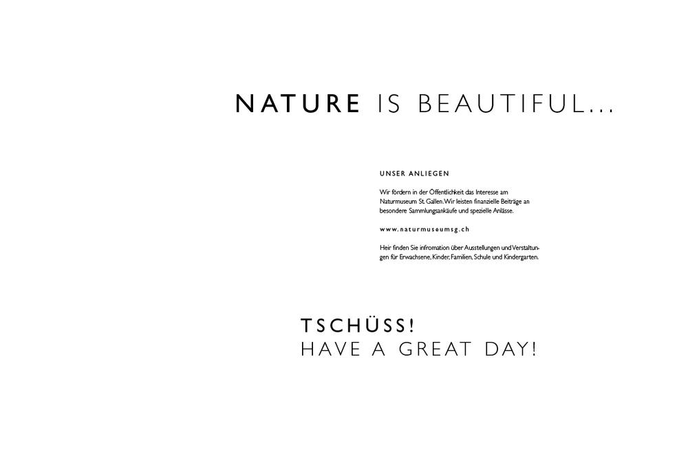 nature-museum-book-13.jpg