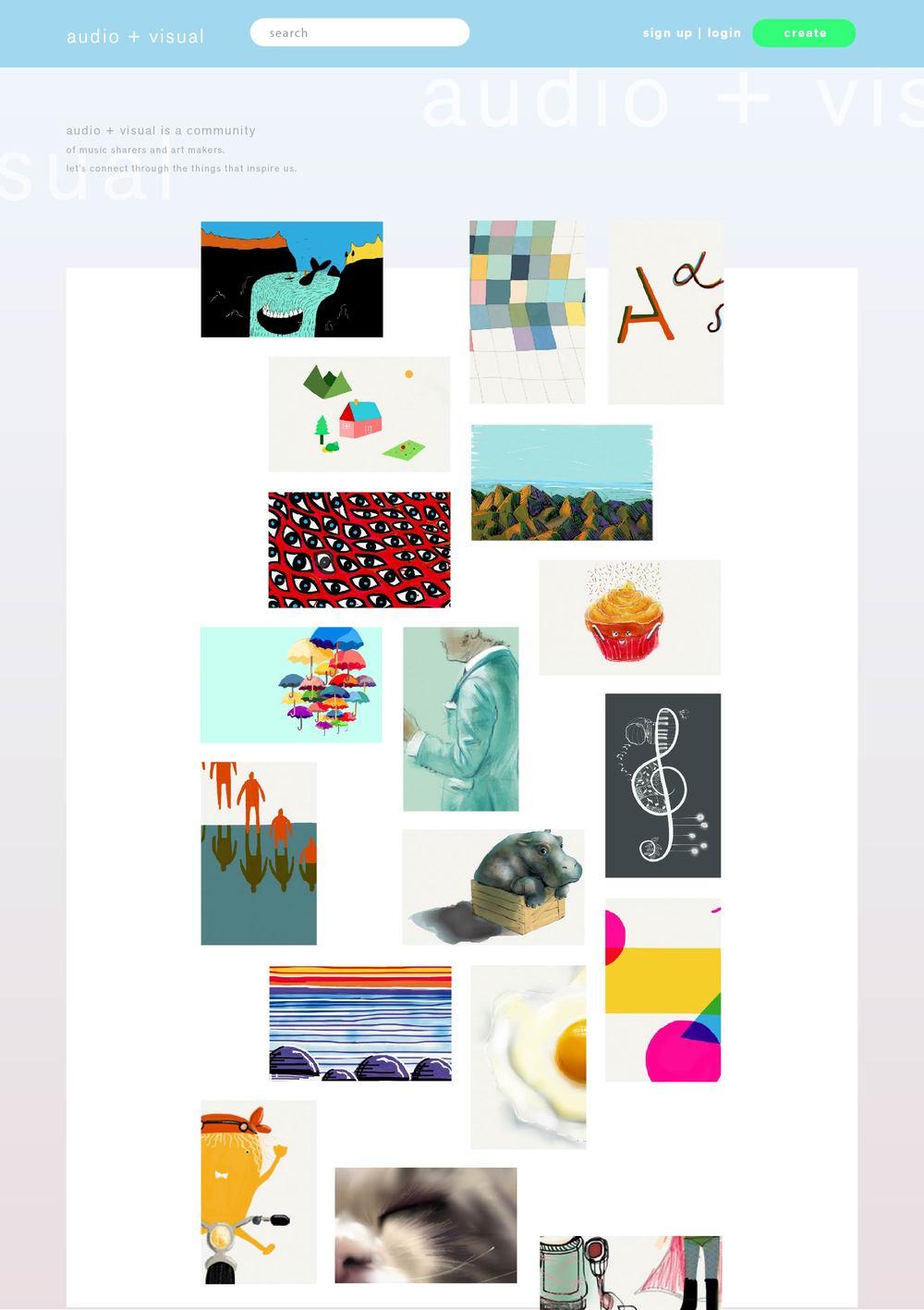 socialweb-screens1.jpg