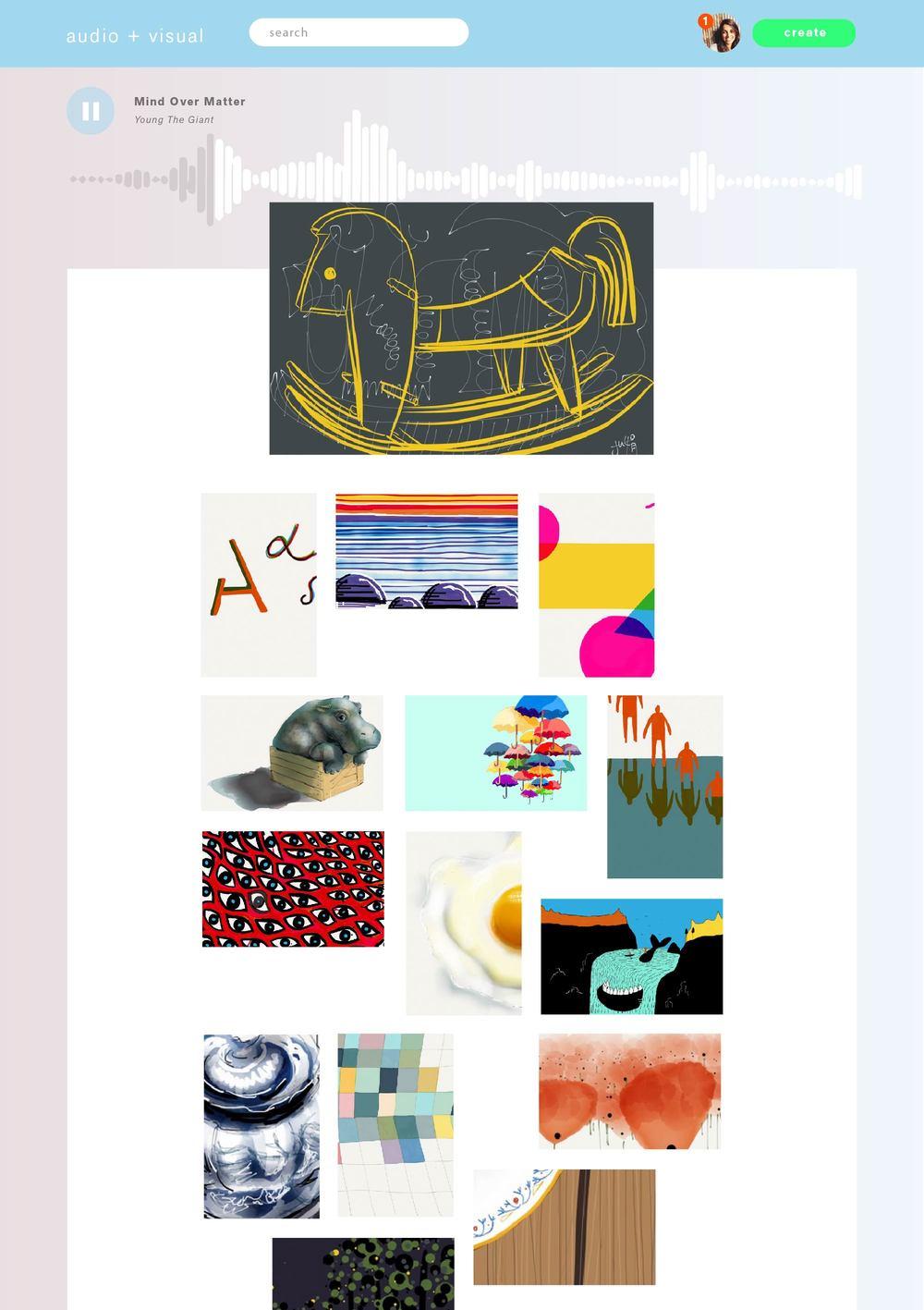 socialweb-screens2.jpg