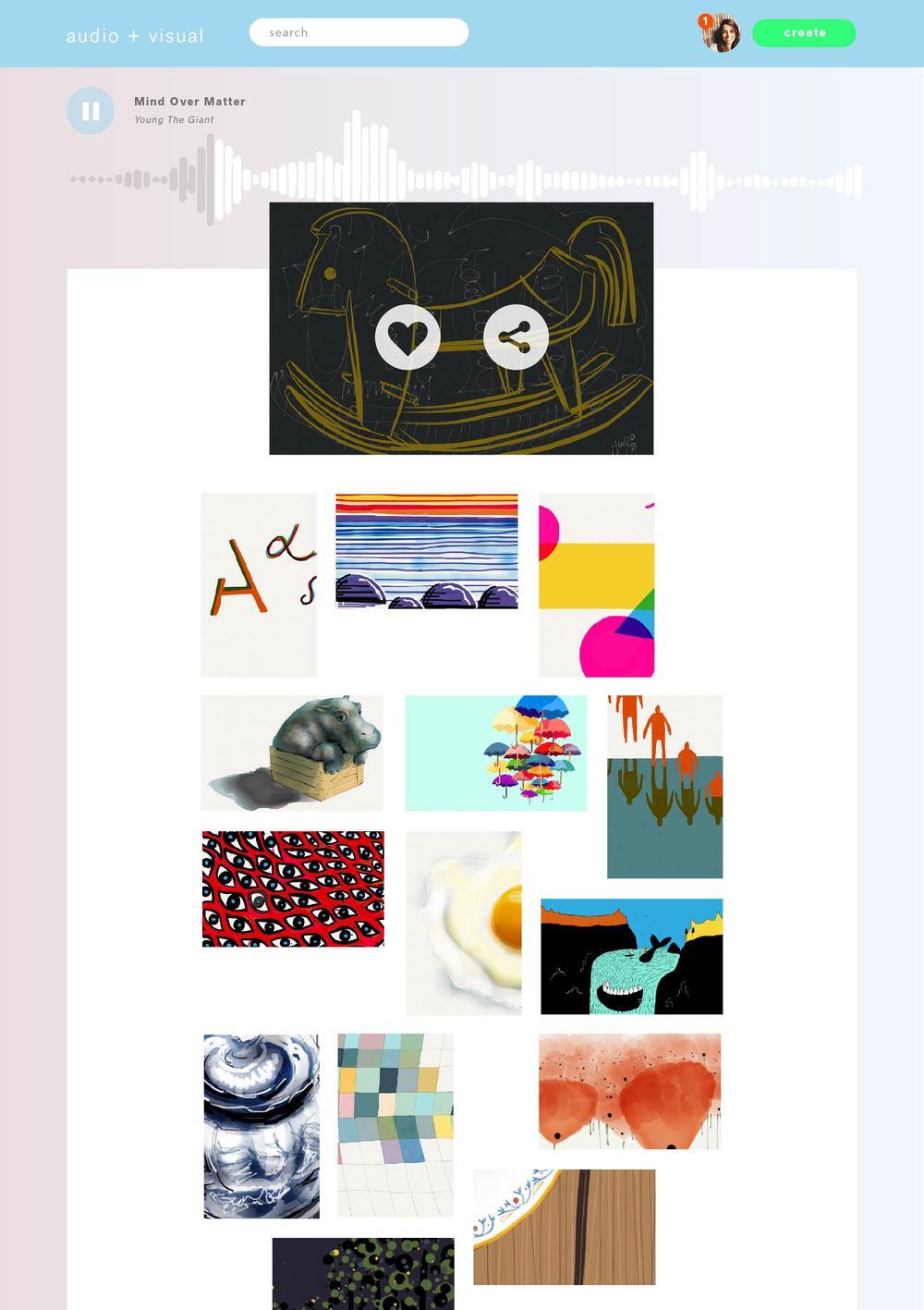 socialweb-screens3.jpg