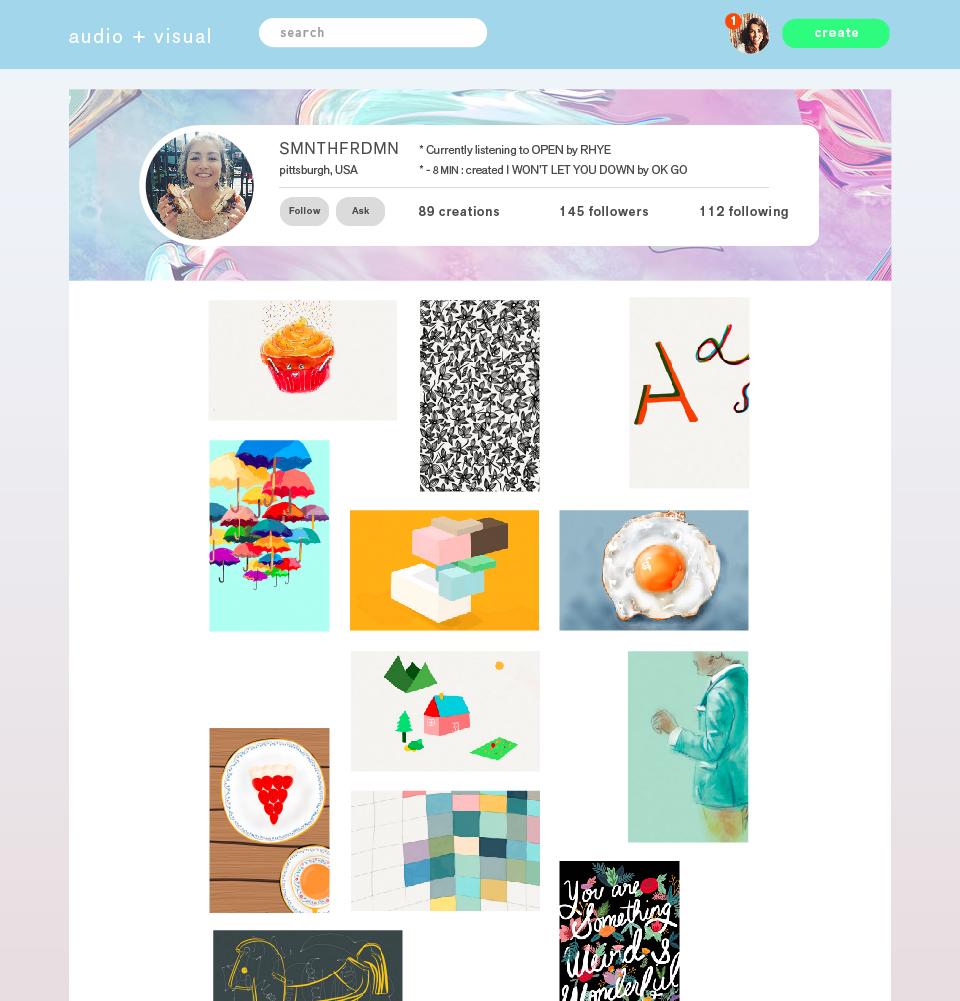 socialweb-screens7.jpg