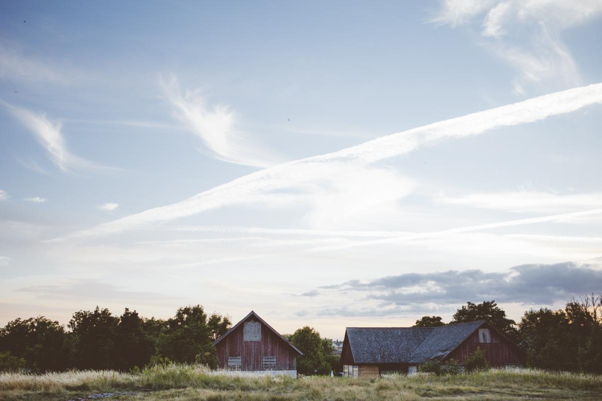 ES_15_Gotland-7