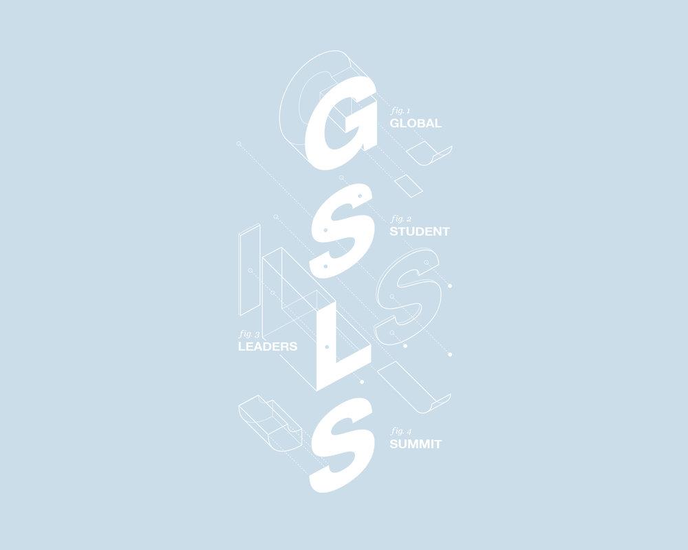 GLS_Complexmark.jpg