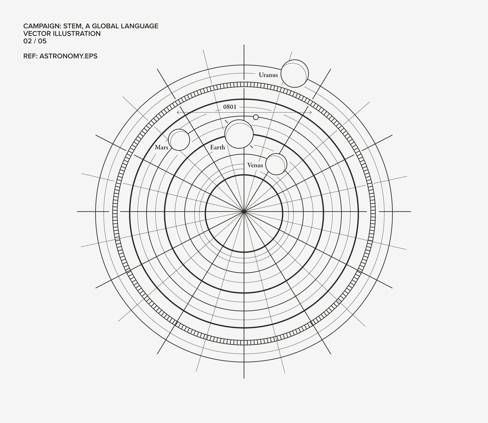 STEM_FolioAssets_Astronomy_Vector.jpg