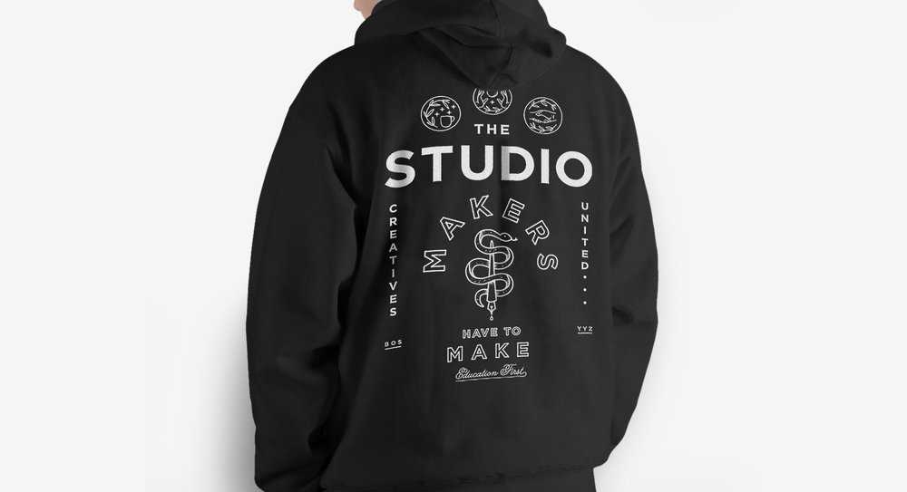 StudioHoodie_BackGraphic.jpg