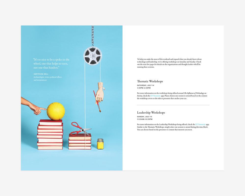 Program-3.jpg