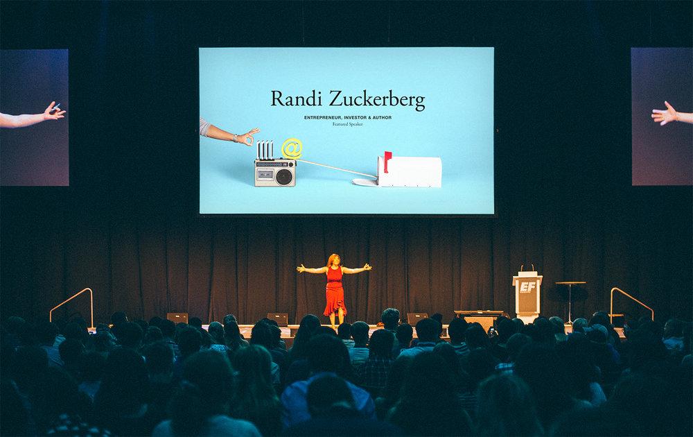 influenceoftech-zuckerberg.jpg