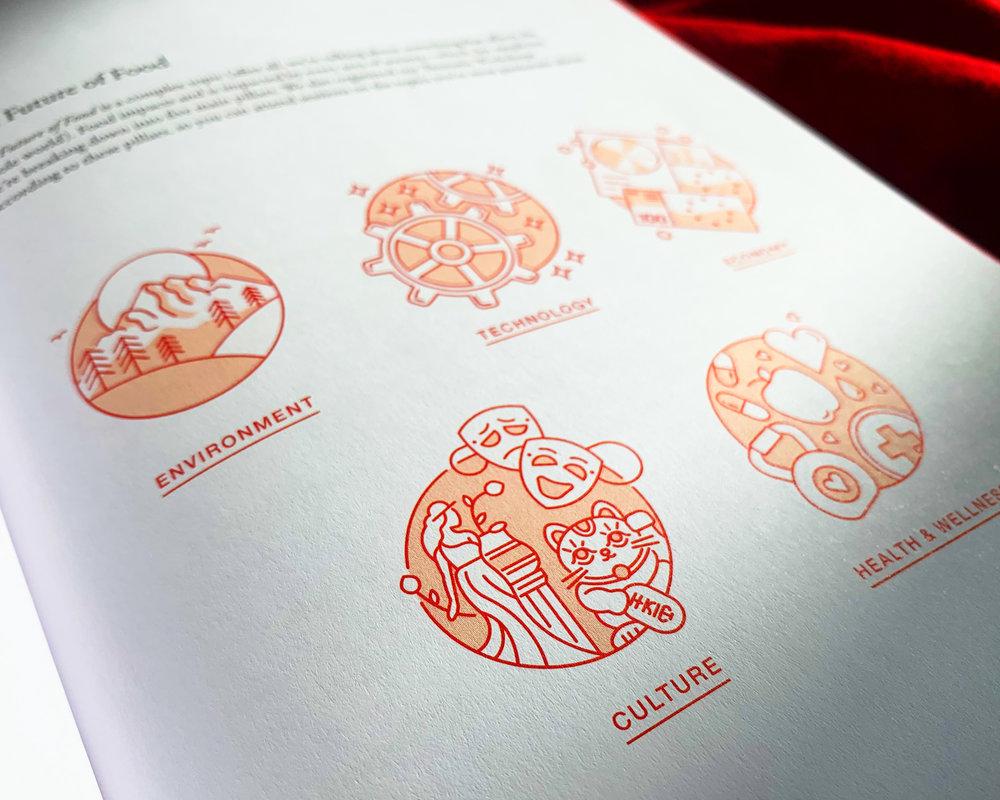 Milan-Illustrations.jpg