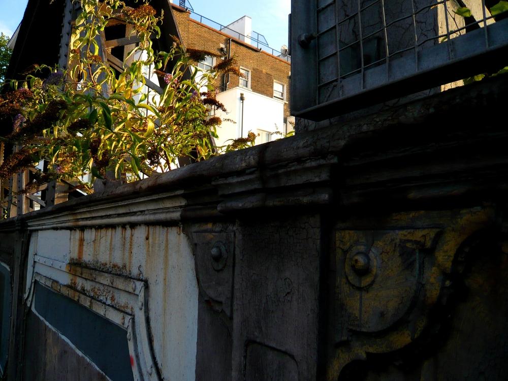 city bty col sk kayss (8).JPG