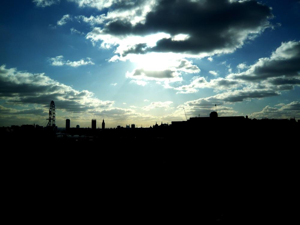city bty col sk kayss (18).JPG