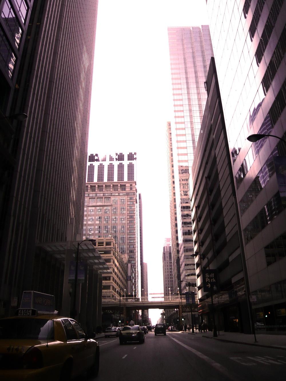 city bty col sk kayss (15).JPG