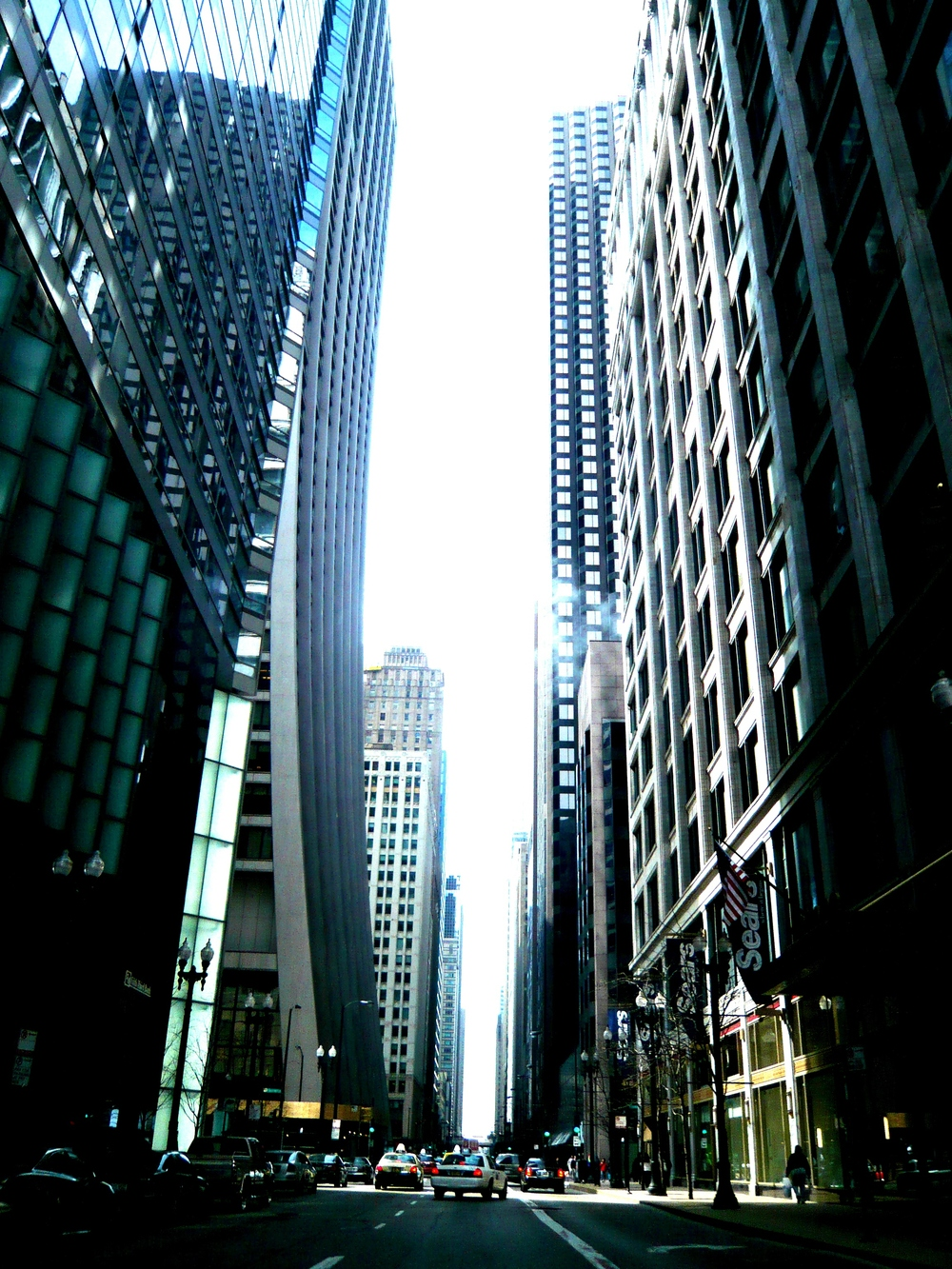 city bty col sk kayss (14).JPG