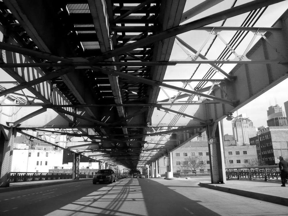 city bwty sk kayss (10).JPG