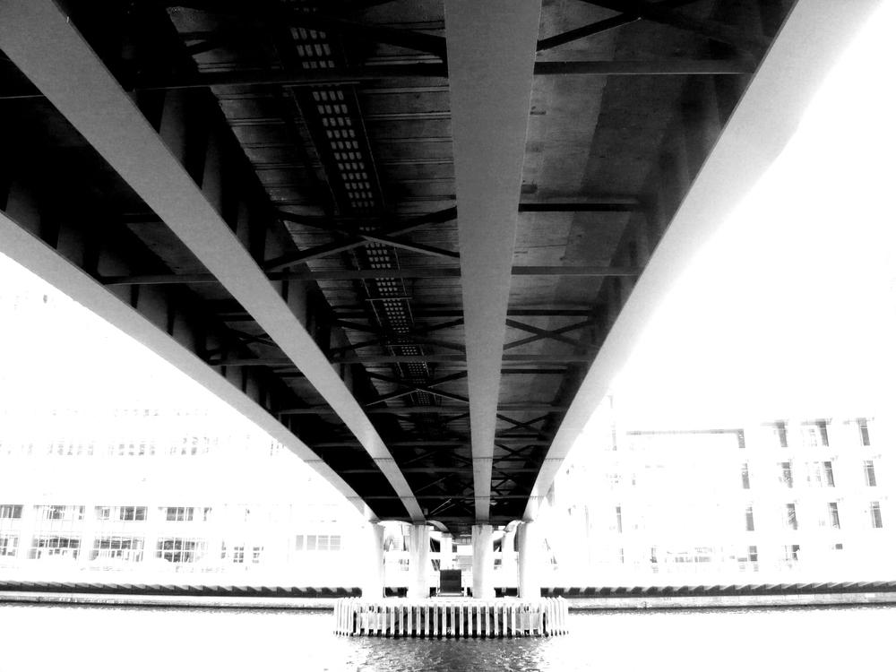 city bwty sk kayss (6).jpg