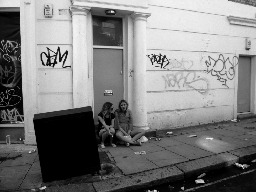 city bwty sk kayss (12).JPG