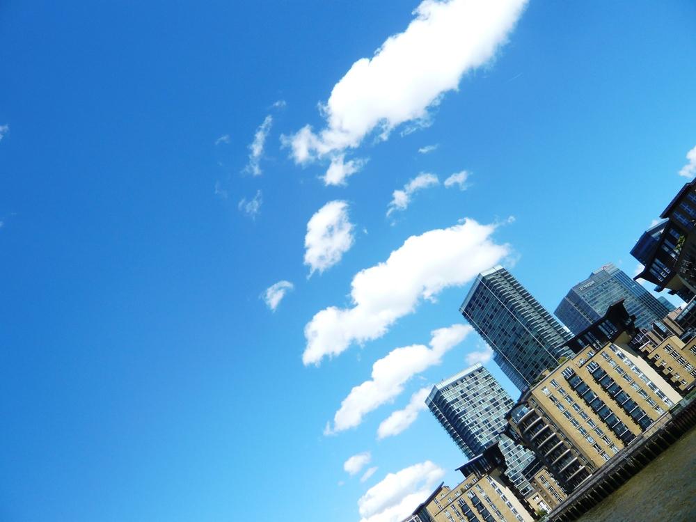 london jun 2014 (15).JPG