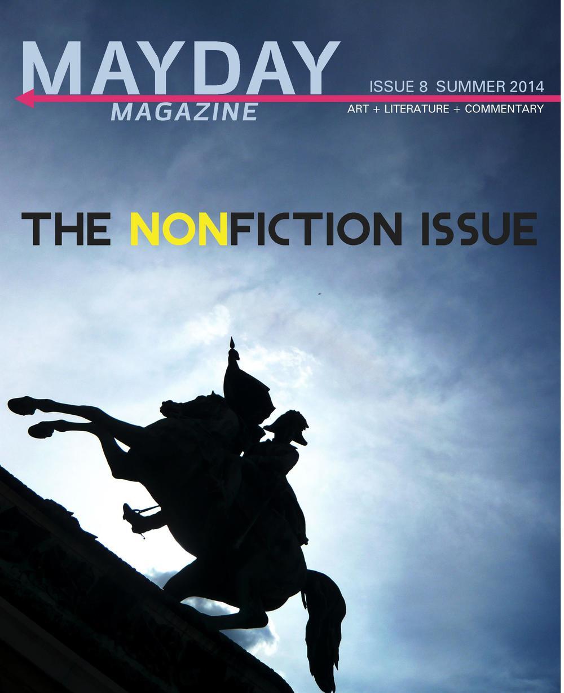 Mayday Magazine.jpg