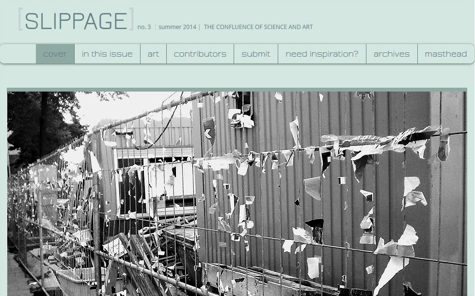 Slippage.jpg