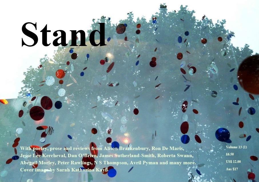 stand feb 2015.jpg