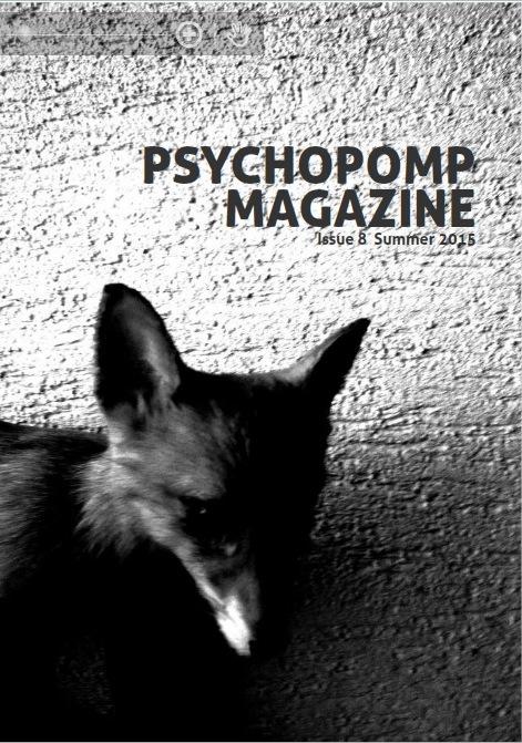 psychopomp jul 2015 (4).jpg