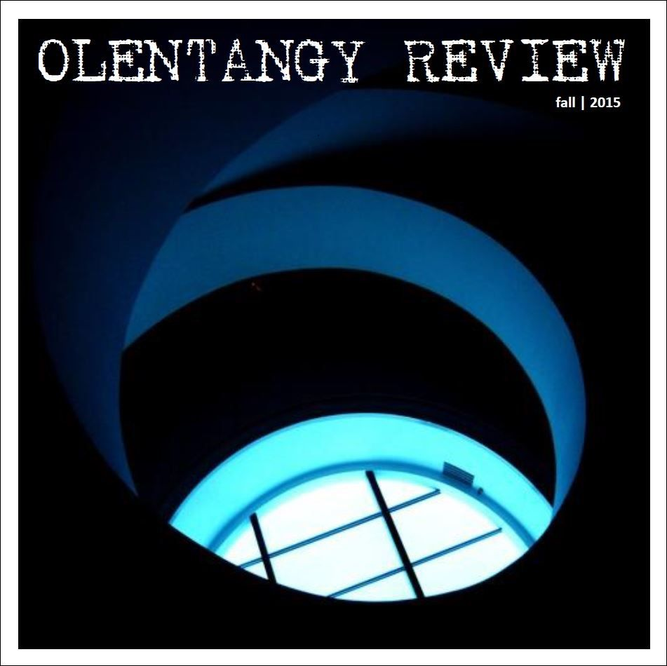 Fall 2015 Olentangy Review_cover.jpg