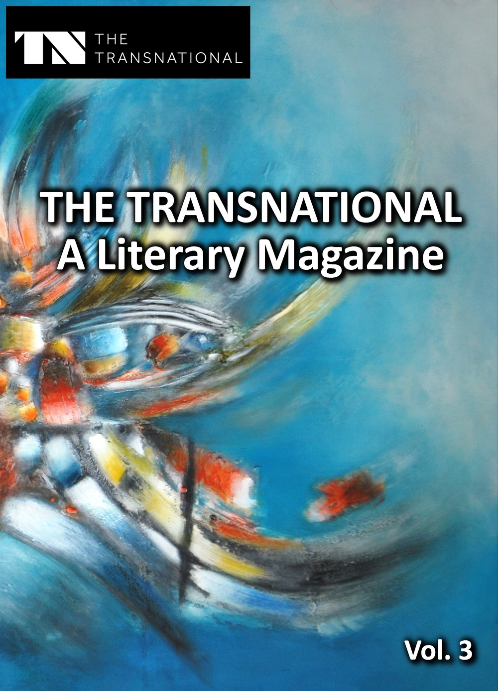 the_transnational_vol_3_isbn_vorne.jpg