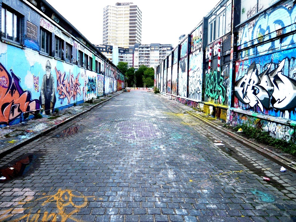 city bty col sk kayss (26).JPG